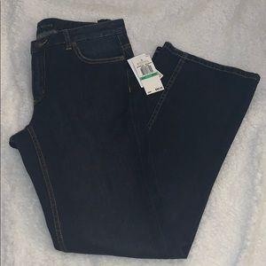 NWT Michael Kohrs Jeans